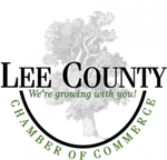 Lee County Chamber of Commerce Website